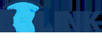 EC Link Logo