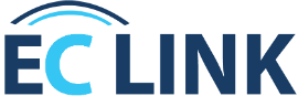 Electronic Commerce Link Logo