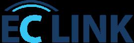 Electronic Commerce Link Logo
