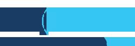 EC Voice Logo