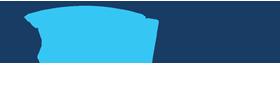 E-Gov Link Logo